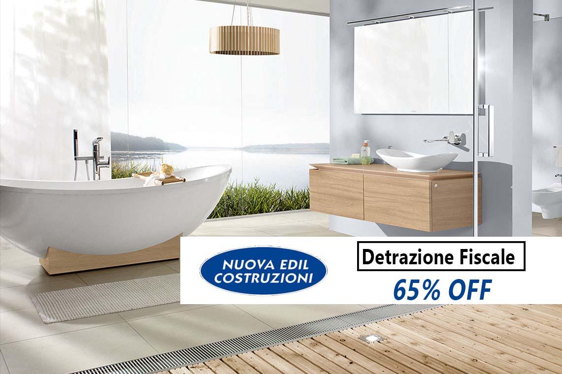 Ristrutturazione bagno Milano chiavi in mano - 0287238167