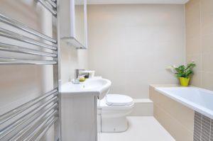 Idee per la ristrutturazione del bagno