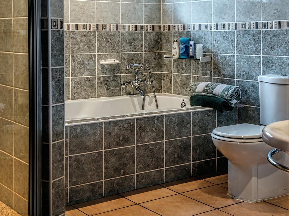 ristrutturazione bagni prezzi Milano