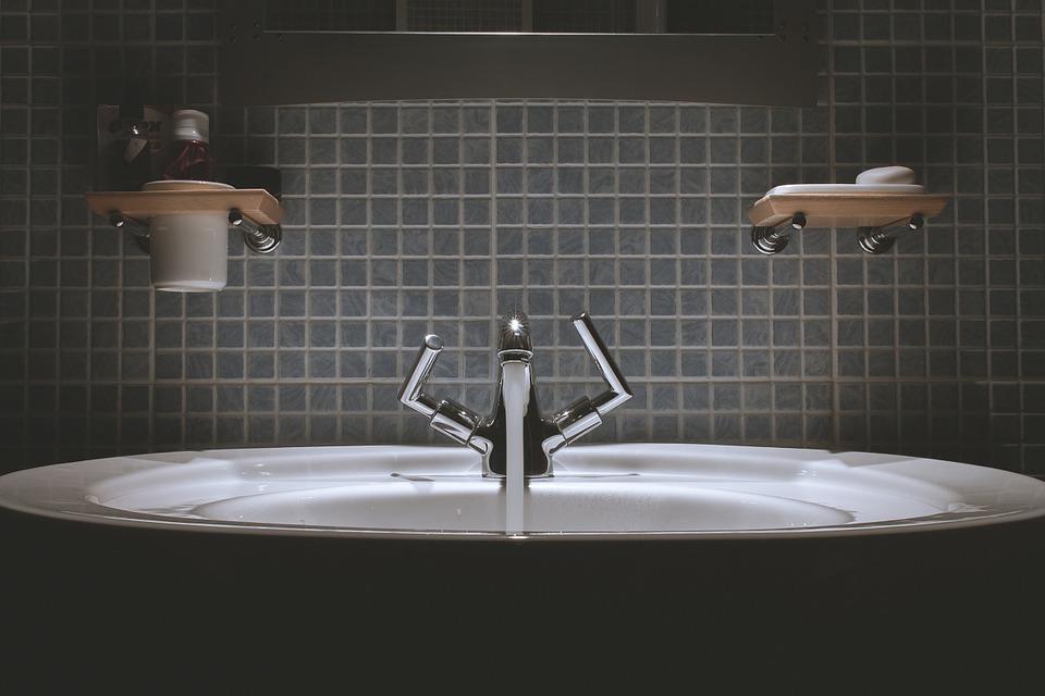 ristrutturazioni bagni piccoli Milano